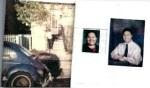 family photos 001